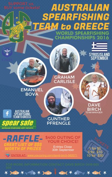aussie-team-to-greece-raffle-poster-V3